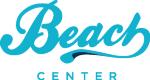 Bar & Receptionspersonal till Beach Center