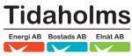 Tidaholms Energi AB söker drifttekniker inom Fjärrvärme