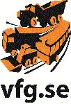 VFG - Vi flyttar gränser och söker mentor/elevassistent