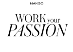 ASSISTANT STORE MANAGER - STOCKHOLM