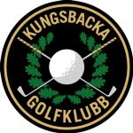 Kungsbacka Golfklubb söker säsongspersonal för 2021