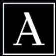 Biträdande jurist hos Advantage Juristbyrå AB