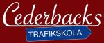Utbildningsledare behörighet B till Örebro