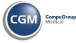 Systemutvecklare/Konsult till CompuGroup Medical LAB