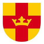 Präst 100% Harplinge-Steninge pastorat