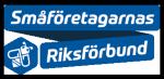 Säljare till Småföretagarnas Medlemstjänst - förbättra företagandet!