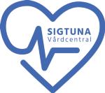 Sigtuna vårdcentral söker medarbetare