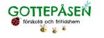 Förskollärare till föräldrakooperativet Gottepåsen