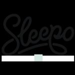 Sleepo söker kategoriansvarig för belysning och inredning