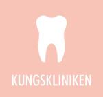 Tandläkare till Varberg