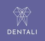 Tandsköterska   Till DENTALI Tandvård