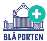 Vad sägs om en karriär på Djurgården och gröna Blå+?