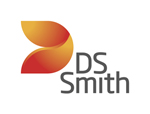 Account Manager DS Smith Förpackningsservice Specialprodukter