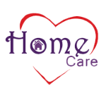 Home Care hemtjänst söker en samordnare!