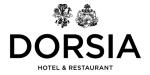 Assisterande Restaurantchef sökes till Dorsia Hotel & Restaurant