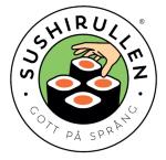 SUSHIKOCK till Sushirullen Göteborg, Partille