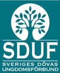 Sveriges Dövas Ungdomsförbund söker verksamhetsansvarig