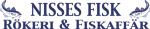 Butikspersonal Nisses Fisk