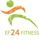 EF24 Fitness Söderhamn söker anläggningsansvarig