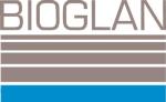 Projektledare/Produktsupport till läkemedelsföretag i Malmö