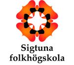 Administrativ chef  för Vandrarhem, Konferens, Kursgård och Restaurang 100%
