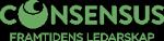 Maintenance Lead - GB Glace/Unilever