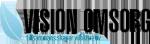 Vision Omsorg söker Boendestödjare