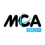 Vi söker business managers/konsultchefer till Stockholm och Göteborg