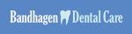 Tandhygienist till Högdalen centrum!