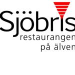Bartenders till restaurang Sjöbris