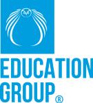 Utbildare inom Personbilsteknik - arbetsmarknadsutbildning