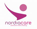 Jurist på deltid sökes i Örebro