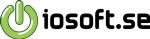 Junior .NET-utvecklare till IOSoft i Tanumshede
