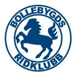 Bollebygds Ridklubb söker ridlärare/instruktör, deltid ca 50%