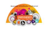 Operativ projektledare till Passalen