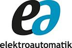 Servicetekniker till Sveriges största automationsintegratör