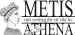 Engagerad grundskollärare i åk 4- åk 6 Friskolan Metis