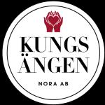 Platsansvarig till Skolsta gruppbostad i Enköping