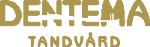 Tandsköterskor sökes till Dentema Tandvård i Sandviken