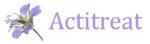 Actitreat söker behandlingspersonal till KuddbyÄng HVB