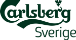 Head of Legal to Carlsberg Sverige, Stockholm
