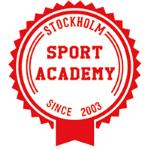 Kväll/helg jobb: Parkour/ Free runningtränare Södermalm, Stockholm