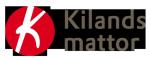 Kilands mattor i Jönköping söker extrapersonal