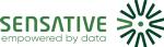 Ekonomiansvarig sökes till Sensative, ett snabbväxande innovationsbolag.