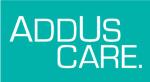 AddUs Care söker Sjuksköterska Akutmottagning