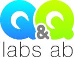 Analytisk kemist sökes till Q&Q Labs