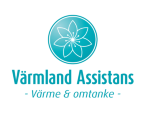 Värmland assistans söker socionom