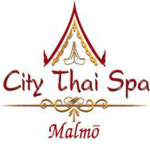 Thaimassöser / Thaimassage terapeuter