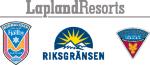 Skidlärare och Guider till Björkliden/Riksgränsen
