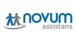 Personliga assistenter till 5 månaders pojke i Södertälje